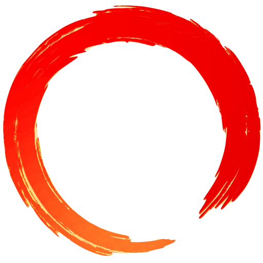 ... -content/uploads/2015/11/cropped-red-circle-logo-blank-background.png
